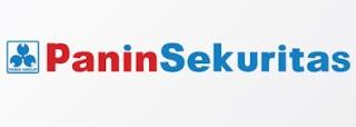 LOKER EQUITY SALES PT. PANIN SEKURITAS PALEMBANG FEBRUARI 2020