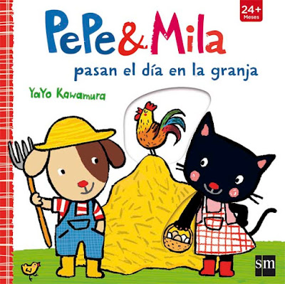 pepe-mila-cuento