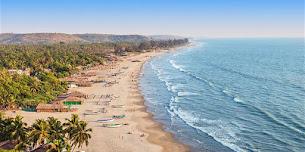 Traveling to Goa India   15 Amazing things to do in GOA India