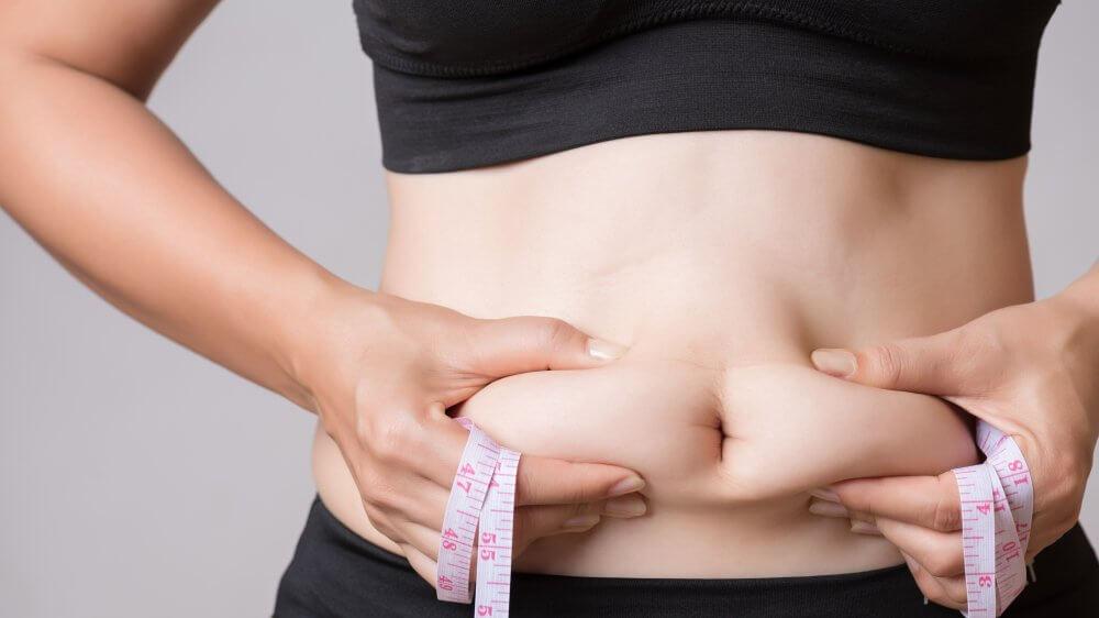 ini-adalah-cara-untuk-mengetahui-apakah-terlalu-banyak-makan-karbohidrat
