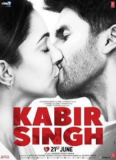 Download kabir singh 480p full movie
