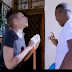 Video | Maasha - Natokomea | Download Mp4