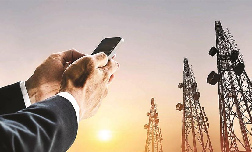 اسماء شركات اتصالات عالمية
