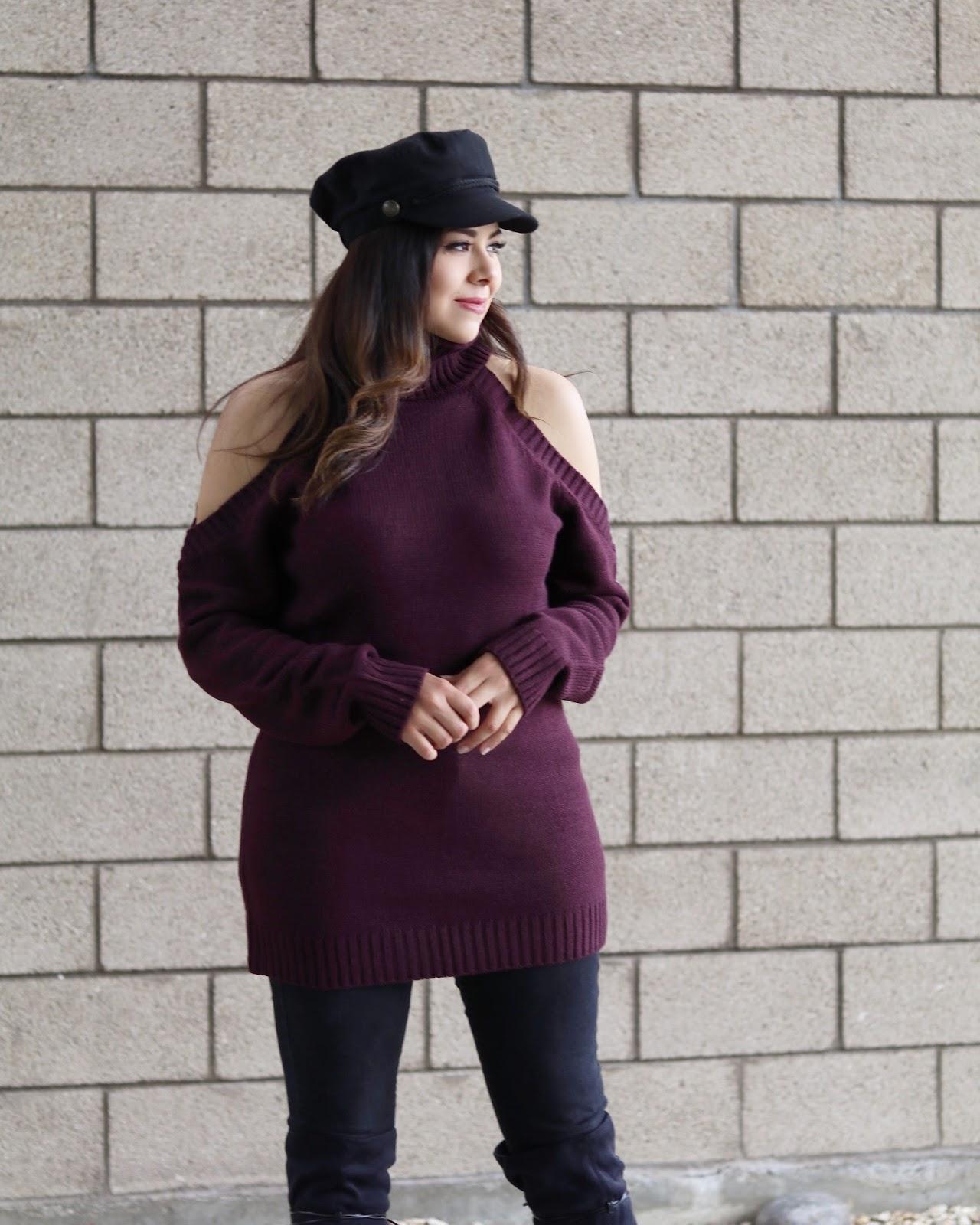 latina fashion blogger, mexican fashion blogger, latina style blogger