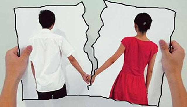 Vụ ly hôn 8.700 tỷ chưa phải con số 'khủng' nhất, trong giới doanh nhân Việt có nhiều vụ ly hôn lên đến hàng nghìn tỷ đồng