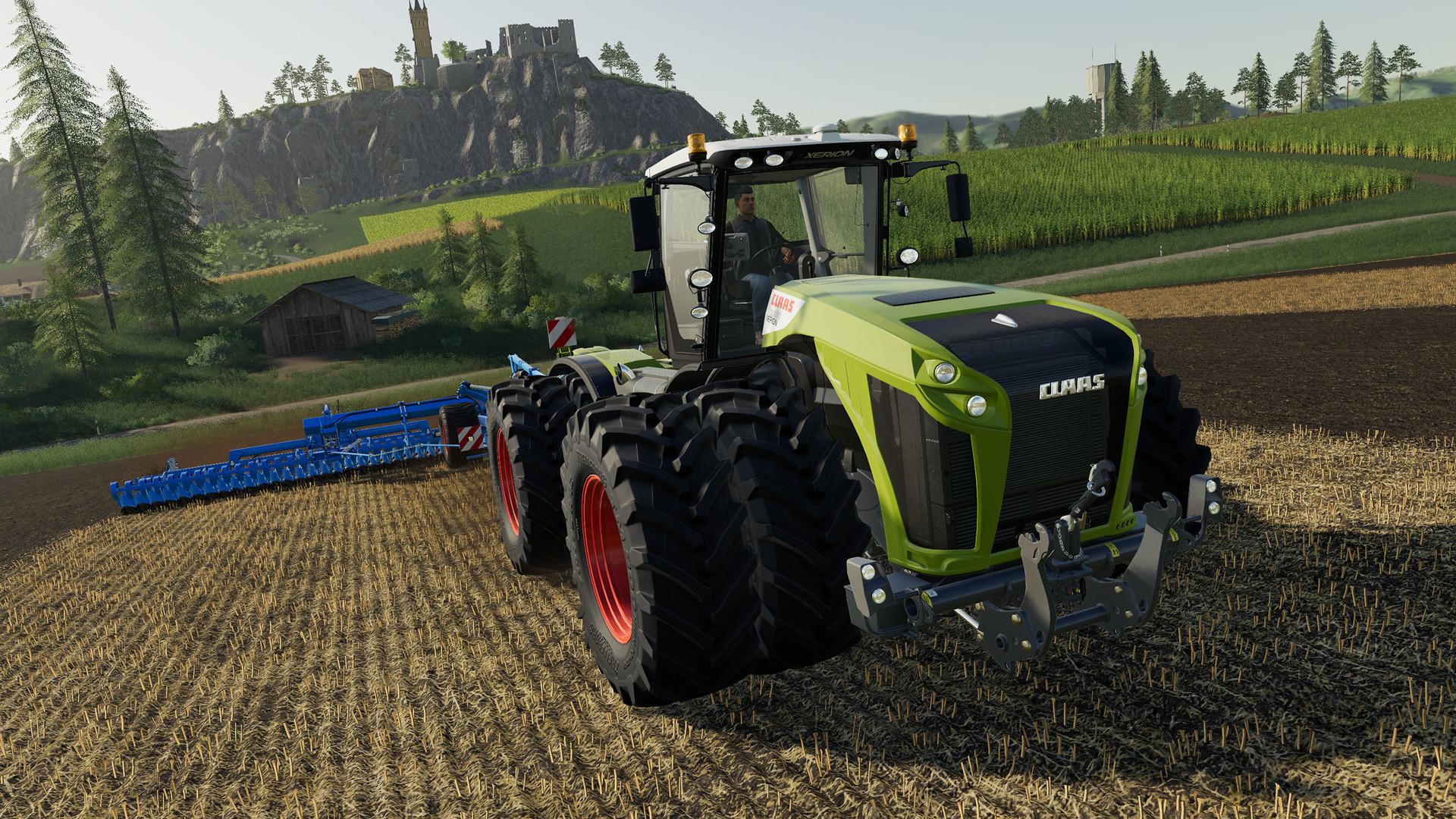 farming-simulator-19-premium-pc-screenshot-02