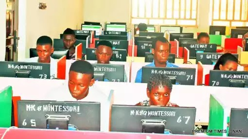 JUST IN: All Nigerian universities, polytechnics, colleges of education fix admission cut off marks (FULL DETAILS)