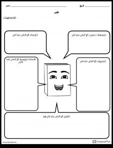 نموذج ورقة عمل Word  أوراق عمل جاهزة للكتابة عليها  ورقة عمل جاهزة Doc  نماذج أوراق عمل جميلة  اوراق عمل جاهزة للطباعة  ورقة عمل جاهزة Pdf  أوراق عمل تفاعلية  نماذج أوراق عمل مميزة