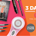 50% off Deals at Ulta This Weekend