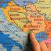 Αυτοί είναι οι «μισθοί» στα Βαλκάνια - Σε Βόρεια Μακεδονία ο χαμηλότερος