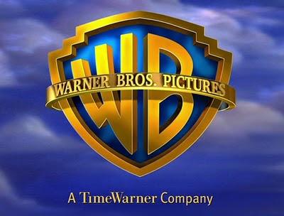 Filmes de 2021 - Warner Bros.