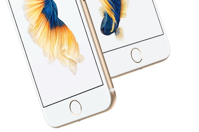 "Apple has released an updated version of iOS 9.2.1 to fix the ""Error 53"" issue which was faced by many users. The ""Error 53"" could brick the device and make it useless. This problem was mainly caused by an unauthorized Touch ID sensor replacement."