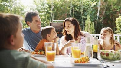 Hal Yang Dipersiapkan Bagi Keluarga Muda