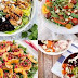 Salads For Weight Loss 3 Delicious Salads That You Can Do Now