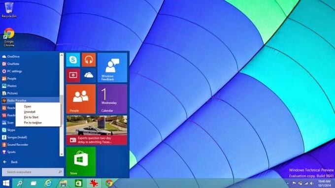 Download Windows 8 1 Pro 32 Bit Highly Compressed