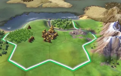 Top 10 Best Strategy games for ANDROID and iOS FREE Download- ONLINE | OFFLINE | Real time | Strategy
