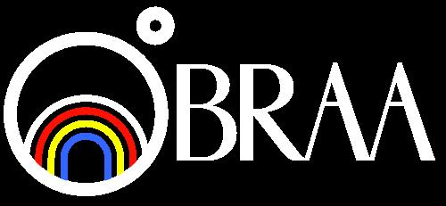 OBRAA