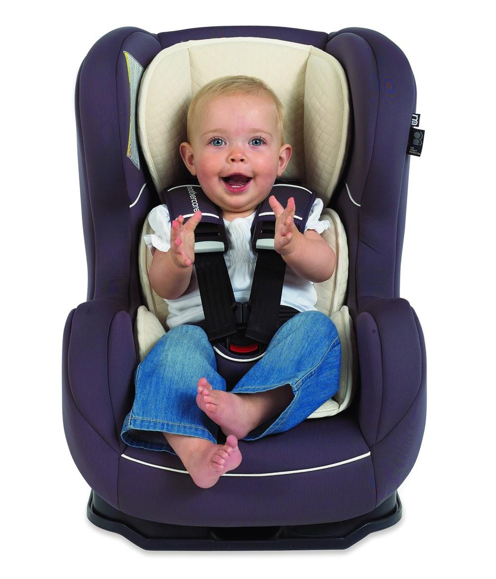 0706463bf Obtén ayuda profesional: Puedes pedirle a una persona que se especialice en  instalar asientos de bebé en los autos que revise el tuyo para verificar  que lo ...