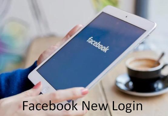 Facebook%2BNew%2BLogin