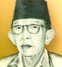 Biografi Ki Hajar Dewantara Pdf
