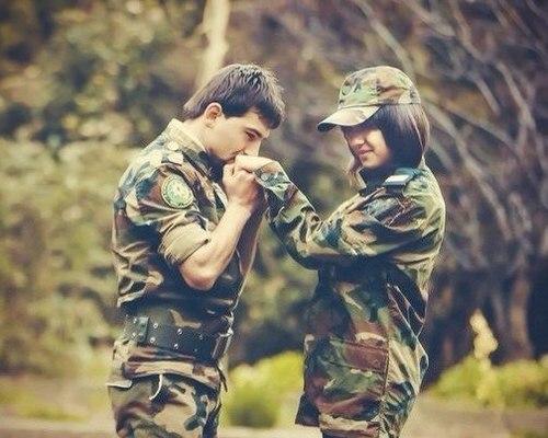 صور بنات عسكريات 2020 صور بنات بالملابس العسكرية يلا صور