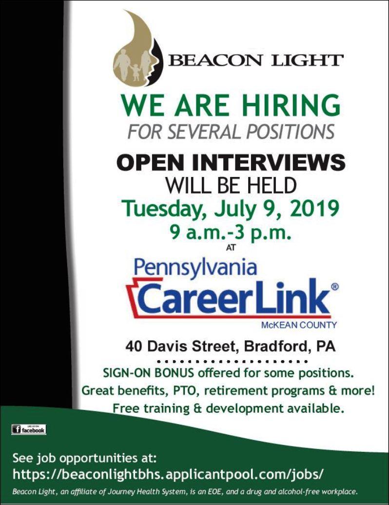 beaconlightbhs.applicantpool.com/jobs/