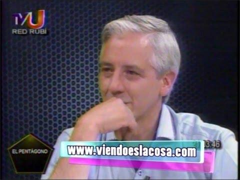 """EVO Y ÁLVARO SON INCORRUPTIBLES"""". DA FE QUE SUS COMPAÑERAS INDÍGENAS NO HAN ROBADO"""