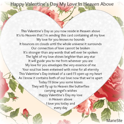 Friends Furever Valentines Day