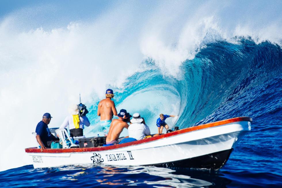 3 Adrian Buchan Fiji Pro Foto WSL Ed Sloane