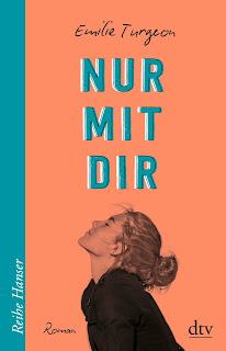 https://www.dtv.de/buch/emilie-turgeon-nur-mit-dir-65033/