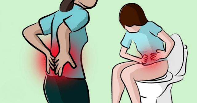 10 SNEAKY SYMPTOMS OF BLADDER CANCER THAT EVERY WOMAN NEEDS TO KNOW