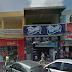 Lojas Eletro Shopping e Insinuante passarão a ser Ricardo Eletro