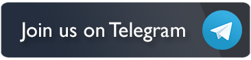 telegram kolkata ff