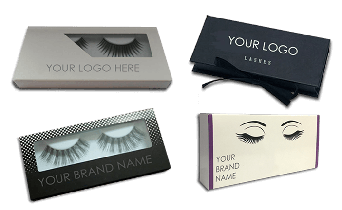 Top 10 Things to Know about Eyelash Boxes