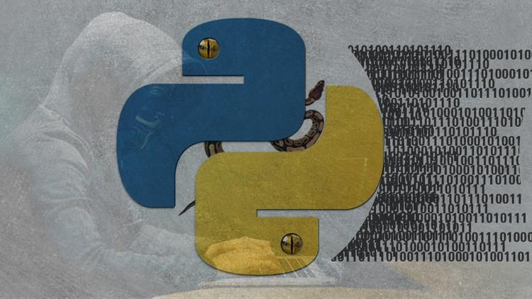 تعلم لغة برمجة بايثُن Python