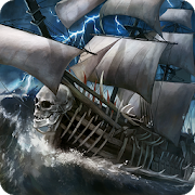 The Pirate Plague of the Dead Mod Apk Unlimited Money for android