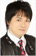 Mizushima Takahiro