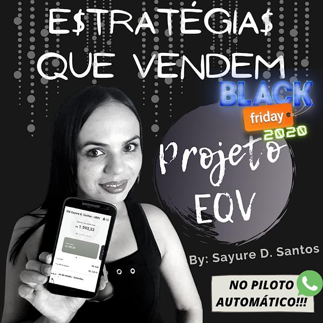 projeto-eqv-estrategias-que-vendem-como-afiliado-na-black-friday-2020