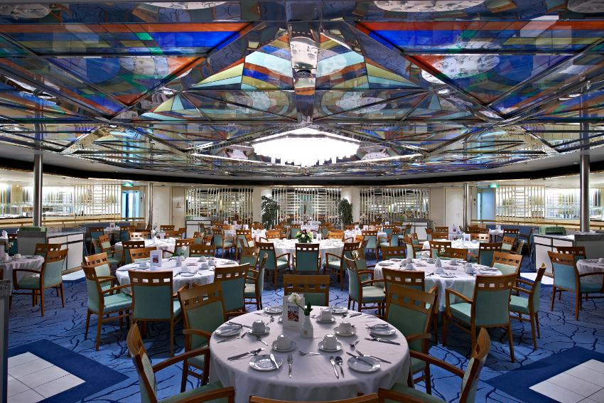 What S The Best Kind Of Room On A Cruise Ship