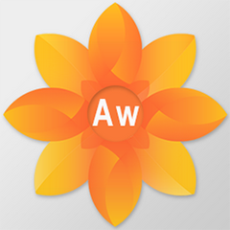 Artweaver Plus Multilingual Portable