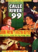 Calle River, 99
