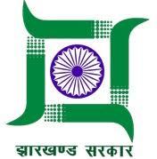 district-health-society-sahibganj-recruitment-career-latest-apply-jharkhand-govt-jobs