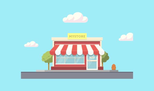10 Tips Belanja Online Yang Harus kamu Tahu Agar Aman Dari Penipuan
