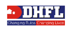 DHFL Cuts Home Loan Rates to 9.35%
