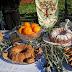 Άρτα: Το πιο νόστιμο φεστιβάλ ..στους Κωστακιούς!