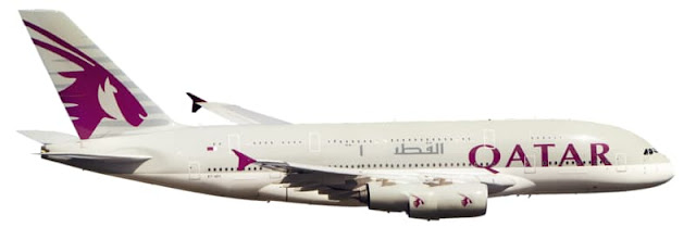 Qatar Airways   Top 10 Airlines in the World   2019