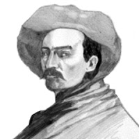Resumen Biográfico de Cristóbal Rojas