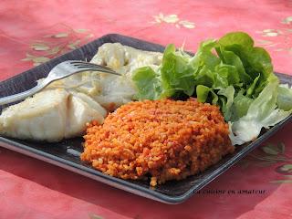 http://recettes.de/boulghour-a-la-turque