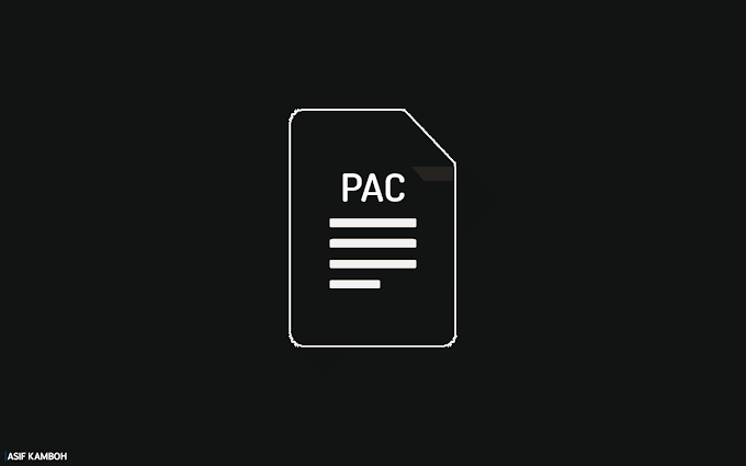 How to Compile & Decompile SPD .Pac File?