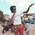 VIDEO: Genius Ft. Dogo Janja - YANGU ROHO :Download Mp4 (Official Video)